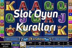 casino slots welcome bonus no deposit