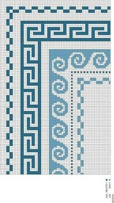 Brilliant Cross Stitch Embroidery Tips Ideas. Mesmerizing Cross Stitch Embroidery Tips Ideas. Cross Stitch Bookmarks, Cross Stitch Borders, Cross Stitch Flowers, Cross Stitch Designs, Cross Stitching, Cross Stitch Embroidery, Embroidery Patterns, Hand Embroidery, Cross Stitch Patterns