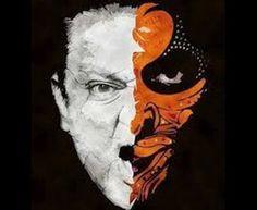 Kamal Haasan's Uttama Villan movie updates: Kamal Haasan's latest film Uttama Villan is near to completion. Ramesh Aravind is the director of Uttama Villan. Ram Gopal Varma, Pooja Kumar, Makeup Makeover, Epic Movie, Krishna Art, Tamil Movies, Hd Images, Cinematography, Pencil Drawings