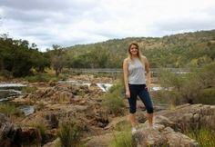 Swan Valley, Western Australia - Lo On The Go