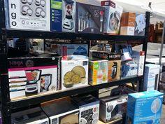 Flea Market Wholesale Products