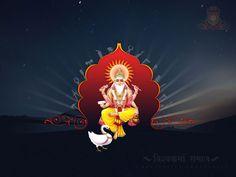 FREE Download Lord Vishwakarma Wallpapers