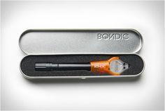 BONDIC | LIQUID PLASTIC WELDER