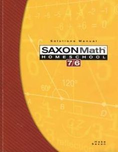 Saxon Math All Grades,all editions and conditions!