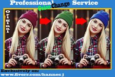 https://www.fiverr.com/hannes_j/change-color-of-anything-professionally-in-photoshop
