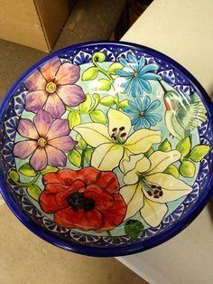 Fotos em Damariscotta Pottery - Maine