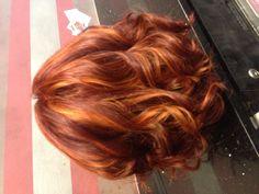 Pin van zo stam op 50 shades of red pinterest rood en blondjes pmusecretfo Images