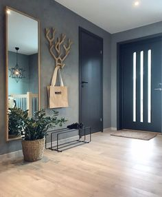 Wondering if the floor will be clean with soap? Did you know when washing with soap … – Home Decors Ideas 2020 - Warm home decor Interior Design Living Room Warm, Room Interior, Home Interior Design, Living Room Designs, Interior Livingroom, Simple Interior, Interior Doors, Warm Home Decor, Cheap Home Decor