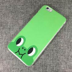 LF105 LINE Leonard Phone Case Line Phone, Concept, Phone Cases