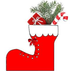 Ghetuţele lui Moş Nicolae - Materiale didactice de 10(zece) Christmas Stockings, Christmas Ornaments, Wraps, Snoopy, Holiday Decor, Blog, Gifts, Home Decor, Boxes