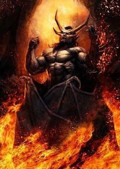 The Devil 1] is believed in many religions, myths and cultures to be a supernatural entity that is the personification of evil and the enemy of God and humankind.