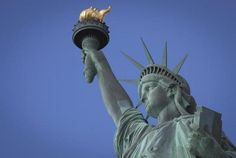 Climate change threatens 30 U.S. landmarks, science advocacy group says
