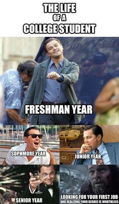 """"""" Funny Images, and a lot of Humor. More Humor! Uni Humor, College Humor, School Humor, College Life, Funny School, Memes Humor, Espn College, School Pics, College Basketball"""