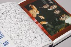 Tânia Frade — diário gráfico; 2014. #alquimiadacor #designeproduçãográfica #cadernográfico #graphicdiary #design