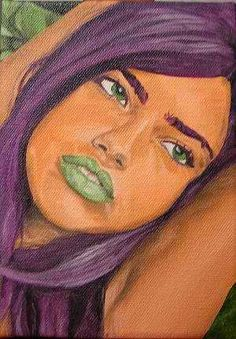 www.ArtShoppe.in : one stop online shop for all art supplies and materials like colours    buy  Colours, Artists Oil Colours, Students Oil Colours, Acrylic Colours  Water Colour, Poster Colours, Art Powder Colours, Acrylic Spray, Mediums, Canvas,  boards home delivery free in india