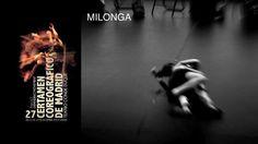 Art Dance Milonga 2014/rvdrhayr