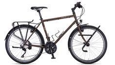 Here's my list of the best touring bicycles with flat handlebars, taking into account design, geometry, price and specification. Touring Bicycles, Touring Bike, Men's Health Fitness, Bicycle Maintenance, Adventure Tours, Bike Accessories, Cycling Bikes, Thing 1 Thing 2, Mountain Biking