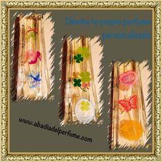 Comenzando el día diseñando tres perfumes para tres niñas muy divertidas. #YourMoments #perfume #diversion #niños #aromas #shopping