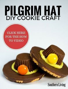 Over 30 Thanksgiving Crafts & Thanksgiving Food Crafts ( Fun Foods) for Kids! www.kidfriendlyth...