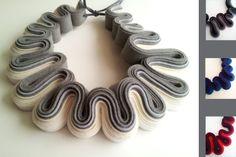 is felt™ designer jewelry - collection