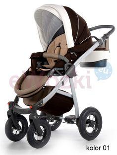 3w1 wózek Tako Baby Heaven Alu EXCLUSIVE Leather ECO+fotelik Maxi Cosi,Cybex...