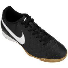 5a8fb49df1 Chuteira Nike Flare IC - Compre Agora
