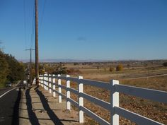 pt 80 12 oct 13 amity road. over looking the treasure valley near a school merdian idaho.