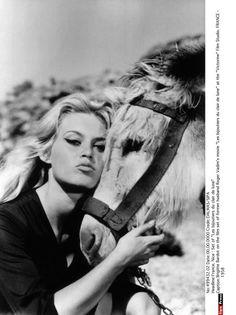 Un jour un destin - Brigitte Bardot 7623a4813b68cdc3da19a4843c225f58