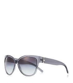 0f28f12db1 Tory Burch. Cat Eye SunglassesSunglasses WomenPolarized ...