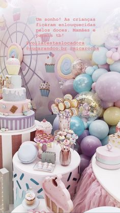 Queen Cakes, Sugar Candy, Baby Shower Fun, Candy Party, Candyland, Party Planning, Amanda, Birthday Parties, Inspiration