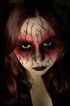 Google Image Result for http://th06.deviantart.net/fs70/PRE/i/2011/279/4/4/zombie_make_up_by_katiealves-d4c0na5.jpg