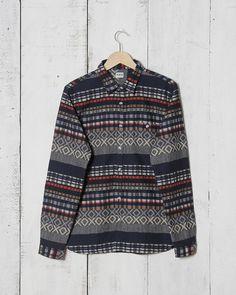 8c3004cc387 133 Best Shirts - Online Store images