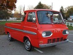 1965-Ford-Econoline-Pick-Up-Truck-E100-Hot-Rod-Classic-Antique