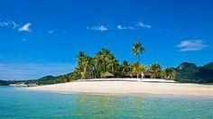 Der sogenannte Sivalai-Beach auf Koh Mook, eine der Trang-Inseln vor Thailands Westküste.