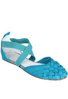 #sandals #jabongworld #sandals