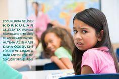 Çocukluk Korkuları ve Kaygı Bozukluğu hakkında daha fazla bilgi için web sitemi ziyaret edebilirsiniz.   #çocuk #aile #psikoloji #klinikpsikolog #ayşegülsabuncu