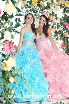 Da Vinci Quinceanera Dresses Style 80252 Colors: Flamingo/Silver, Aqua/Silver http://www.abcfashion.net/da-vinci-quinceanera-dresses-80252.html  Call us at 972-264-9100