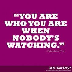 #Salon Jonesboro GA, #hairstyle Jonesboro GA, #haircuts Jonesboro GA, #keratin treatment Jonesboro GA, #spa Jonesboro GA