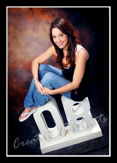 indoor senior portraits - Google Search Senior Pictures Hairstyles, Senior Year Pictures, Unique Senior Pictures, Country Senior Pictures, Senior Pictures Sports, Senior Photos, Senior Portraits, Senior Girl Photography, Picture Poses