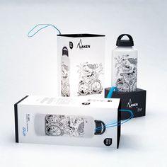 Gráfica e Editora Moura Ramos: livros, revistas, embalagens, sacolas, agendas e…
