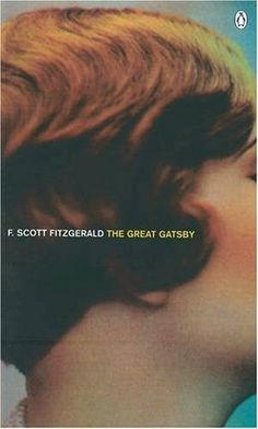 32 best gatsby compare contrast images on pinterest book covers the great gatsby cover art new vintage fandeluxe Image collections
