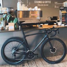 🚴🚵 Repost credi Specialized Bikes, Quantum Leap, Cycling Workout, Bicycle, Fitness, Instagram, Bicycles, Sporty, Bike
