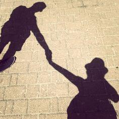 Celebrowanie wspólnych chwil w związku