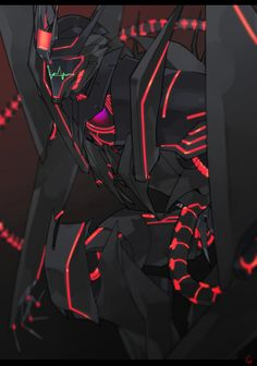 Soundwave O.>>>> I've got an entire TFP continuity planned out that revolves around the Waves and a lot of OCs. Transformers Soundwave, Transformers Prime, Optimus Prime, Log Horizon, Full Metal Alchemist, Teen Titans, Rwby, Character Art, Character Design