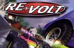 Re-Volt Classic    Category: Games    Released: 04 October 2012    Version: 1.0.0    Size: 156 MB    Seller: Big Bit Ltd    © WeGo Interactive Co., Ltd.    Toy Cars!! One step better. Remote controlled toy cars. They have always been one of our most prized possessions in our childhood days. Did we not love every minute with our ca