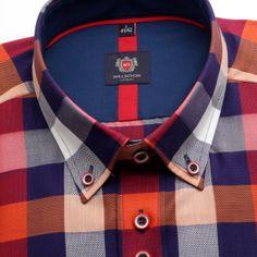 63 Best Koszule Slim Fit images | Koszula, London, Koszula w  Txvjh