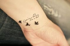 95 Best Tattoos Images Animal Tattoos Awesome Tattoos Body Art