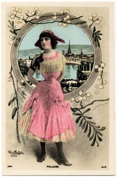1000 images about cartes postales on pinterest vintage postcards paris and small rugs. Black Bedroom Furniture Sets. Home Design Ideas