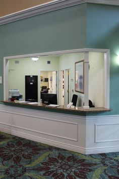 Debonair Paint Color Sw 9139 By Sherwin Williams View