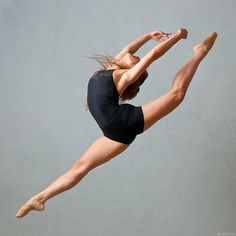 #ballerina #dance #ballet #flying #dancer #legs #movement #photography #stunningphoto